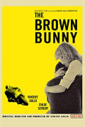 Watch The Brown Bunny Full HD Free Online
