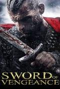 Watch Sword of Vengeance Full HD Free Online