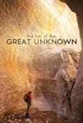 Last of the Great Unknown (2012)