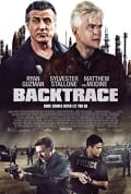 Watch Backtrace Full HD Free Online