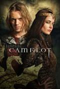 Camelot Season 1 (Complete)