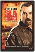 Watch Jesse Stone: Sea Change Full HD Free Online
