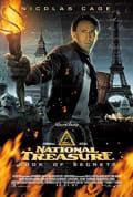 Watch National Treasure: Book of Secrets Full HD Free Online