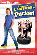 Watch Pucked Full HD Free Online