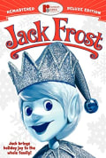 Watch Jack Frost Full HD Free Online