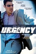 Urgency (2010)