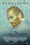 Watch Loving Vincent Full HD Free Online