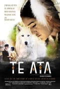 Watch Te Ata Full HD Free Online