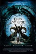 Watch Pan's Labyrinth Full HD Free Online