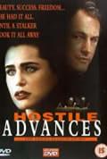 Hostile Advances: The Kerry Ellison Story (1996)