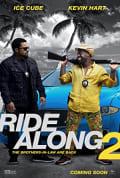 Watch Ride Along 2 Full HD Free Online