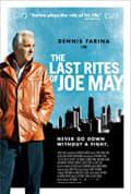 The Last Rites of Joe May (2011)