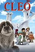 Cleo (2015)