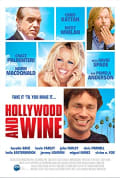 Watch Hollywood & Wine Full HD Free Online