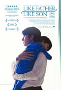 Watch Like Father, Like Son Full HD Free Online