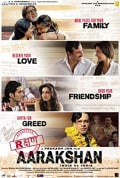 Watch Reservation Full HD Free Online