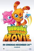 Watch Moshi Monsters Full HD Free Online