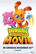 Moshi Monsters (2013)