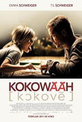 Watch Kokowääh Full HD Free Online