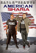 Watch American Sharia Full HD Free Online
