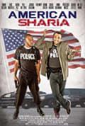 American Sharia (2017)