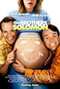 The Brothers Solomon (2007)