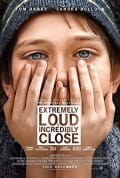 Watch Extremely Loud & Incredibly Close Full HD Free Online