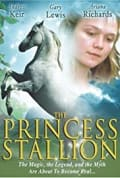 The Princess Stallion (1997)