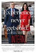 Watch The Intern Full HD Free Online