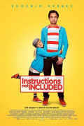 Watch Instructions Not Included Full HD Free Online