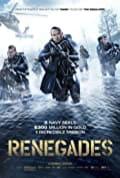 American Renegades (2017)