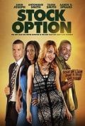 Watch Stock Option Full HD Free Online