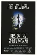 Watch Kiss of the Spider Woman Full HD Free Online