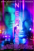 Watch Nerve Full HD Free Online