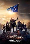 Watch Star Trek: Discovery Full HD Free Online