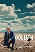 Goliath Season 3 (Complete)