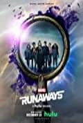Runaways Season 3 (Complete)