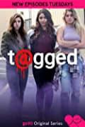 T@gged Season 3 (Complete)