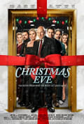 Watch Christmas Eve Full HD Free Online