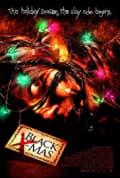 Black Christmas (2006)