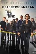 Ties That Bind Season 1 (Complete)