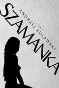 Watch Szamanka Full HD Free Online