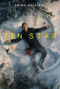 Tin Star Season 2 (Complete)