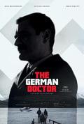 Watch The German Doctor Full HD Free Online