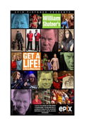 Watch Get a Life! Full HD Free Online