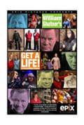 Get a Life! (2012)