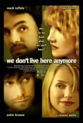 Watch We Don't Live Here Anymore Full HD Free Online