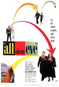 Watch All About Eve Full HD Free Online