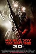 Watch My Bloody Valentine Full HD Free Online