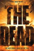 Watch The Dead Full HD Free Online